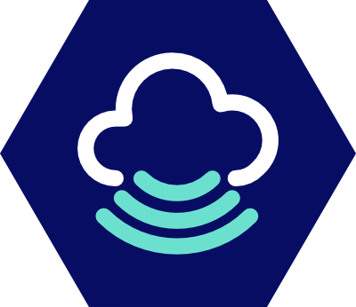 Cloud SaaS based, so minimal set up cost, easy access from all device types and always up to date with latest enhancements