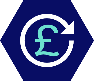 Significant cost & time savings in better managing all agreements, policies and contracts - only requires a supporting browser